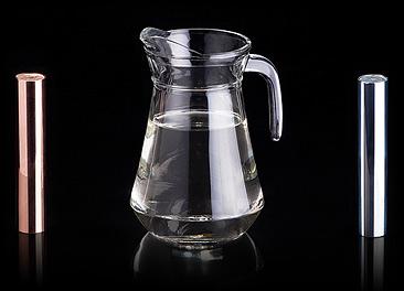 cilindry-faraona-zarjazhajut-vodu.jpg